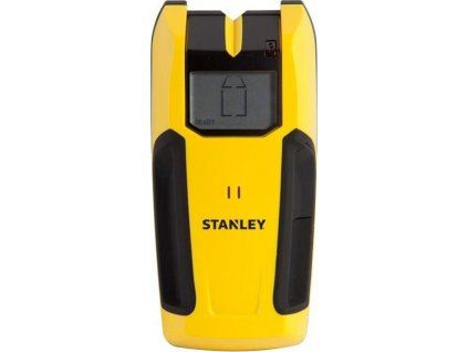 Stanley Podpovrchový vyhledávač S200