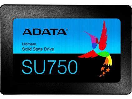 ADATA SSD SU750 256GB (ASU750SS-256GT-C)