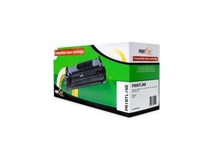 PRINTLINE kompatibilní toner s Dell P7RMX (593-BBLH), black
