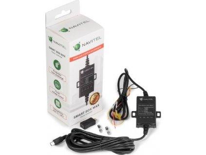 Navitel Smart Box Max