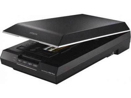Epson skener Perfection V600 Photo
