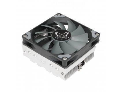 SCYTHE Shuriken 2 CPU Cooler