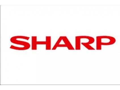 SHARP Toner MX-315GT