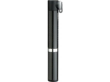 Topeak Micro Rocket Carbon