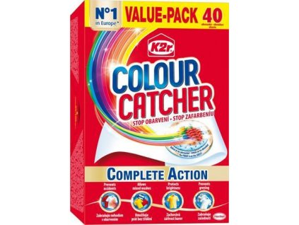 K2r Colour Catcher 40x