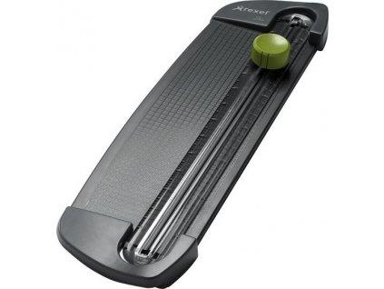 REXEL řezačka SmartCut A100