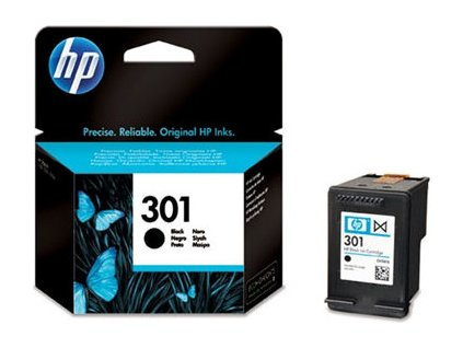 HP 301 (CH561EE)