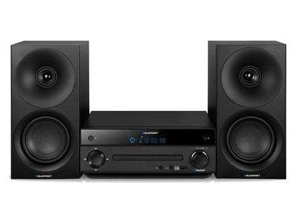 BLAUPUNKT MS30BT FM/CD/MP3/USB/Bluetooth