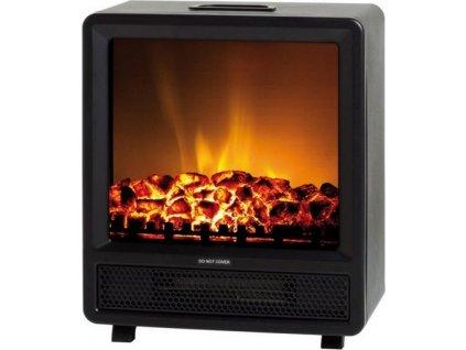 Ardes 350
