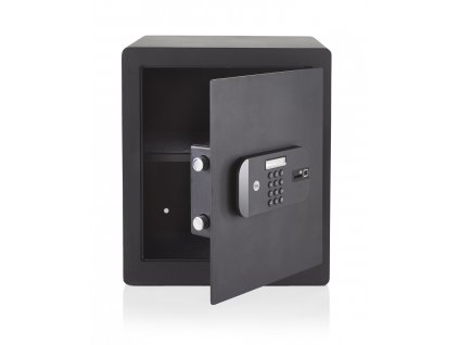 Yale Maximum Security Fingerprint Safe Office