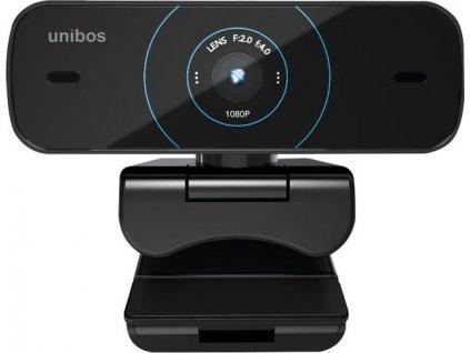 UNIBOS Master Stream Webcam PRO