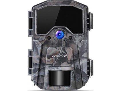 Apeman fotopast Trail Cam H55