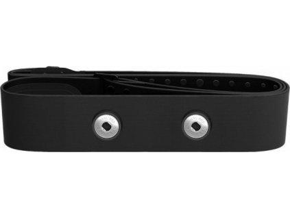 POLAR hrudní pás bez snímače (M-XXL) Pro