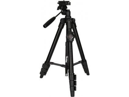 Rollei stativ pro mobilní telefony a fotoaparáty