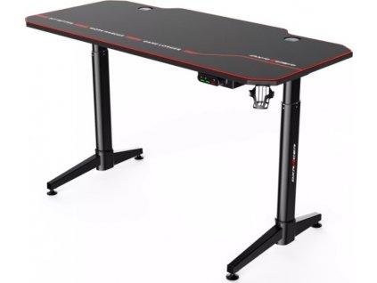 DXRacer herní stůl GD/LT006/N