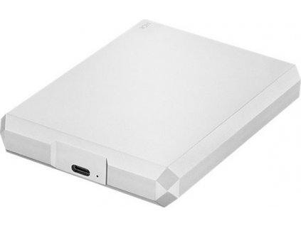 LaCie Mobile Drive 5TB, USB-C