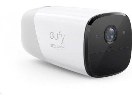 Eufy EufyCam 2 Pro Single Cam (T81403D2)