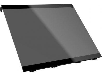 Fractal Design TG Side Panel – Dark Tinted Type B