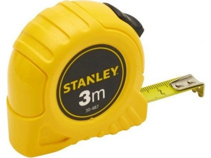Stanley Svinovací metr 3m