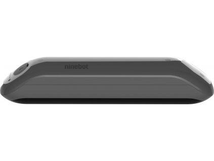 Ninebot by Segway® externí baterie pro E25E