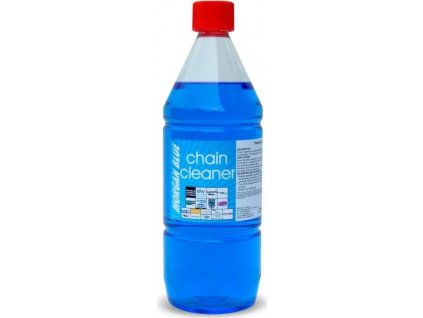 Morgan Blue - chain cleaner + vapo 1000ml