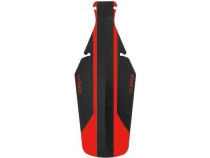 Zefal Shield Lite XL - černá/červená