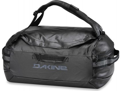 DAKINE Ranger Duffle 60L - black