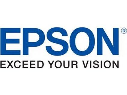 Epson C9345 Maintenance Box - Odpadní nádobka (C12C934591) - originální