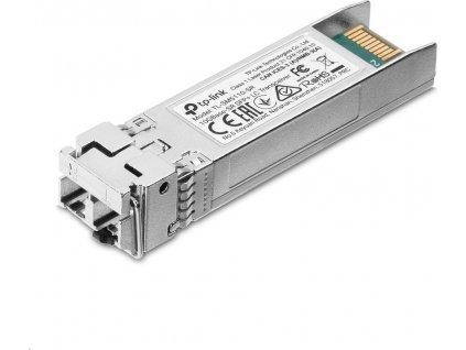 TP-LINK TL-SM5110-SR
