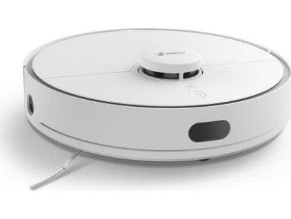360 Robot Vacuum S5 bílý