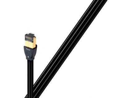 Audioquest RJ/E Pearl 5,0m - kabel ethernet CAT7