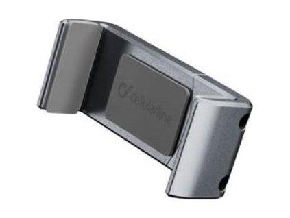 CellularLine HANDY DRIVE PRO Univerzální držák do auta