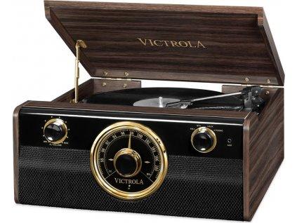 Victrola VTA-240B