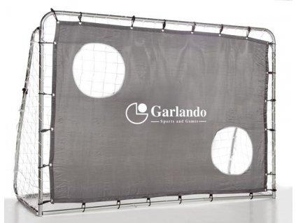 Garlando fotbalová branka CLASSIC GOAL 180x120 cm