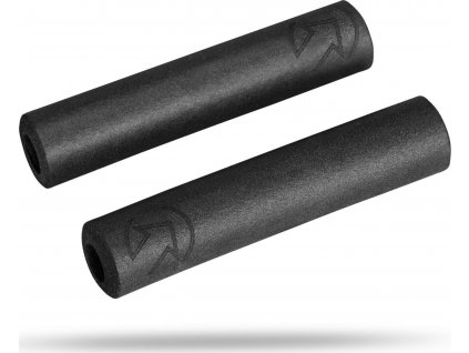 PRO Slide on race, 32x130mm, černé