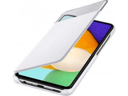 Samsung EF-EA525P bílé