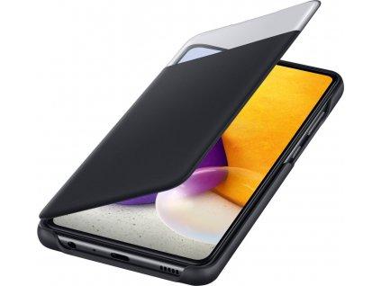 Samsung EF-EA725P černé