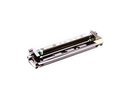 Epson Fotoválec (20.000 stran), pro EPL-6200 / 6200L / 6200N, AcuLaser M1200 - originální