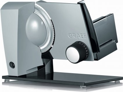 Graef SKS 12100
