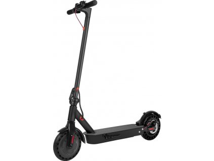 Sencor Scooter Two Long Range 2021