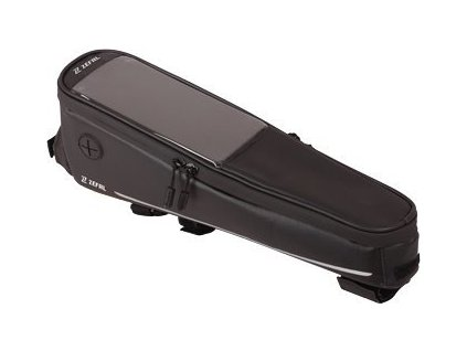 ZEFAL Console Pack T3