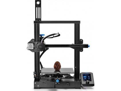 3D tiskárna Creality Ender 3 v2