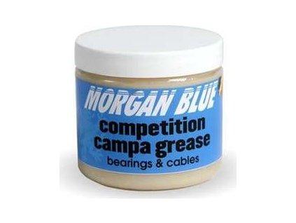 Morgan Blue - Mazivo Competition Campa Grease 200ml