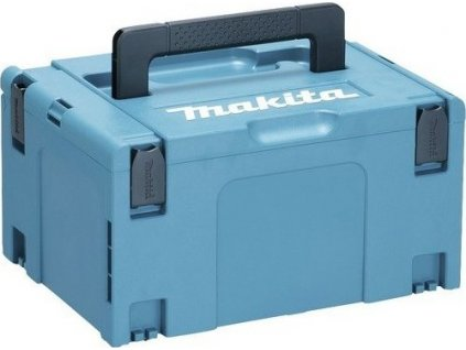 Makita Systainer Makpac (821551-8)