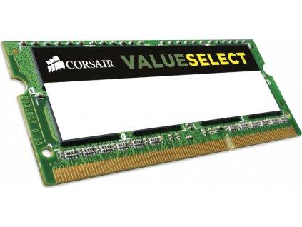 Corsair 8GB DDR3L 1600MHz CL11