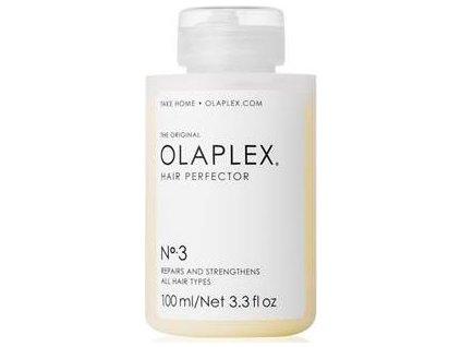 Olaplex N°3 Hair Perfector 100ml