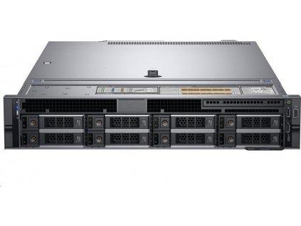 DELL PowerEdge R540 (G4H6F)