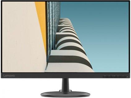 "Lenovo ThinkVision C24-20 23,8"" (62A8KAT1EU)"