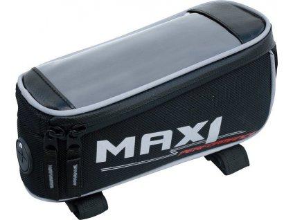 brašna na rám MAX1 Mobile One reflex