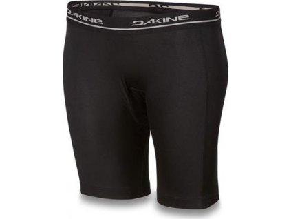 DAKINE Women´s Liner Short - vel. S